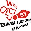 Evgeny M