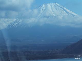 120211富士山一周