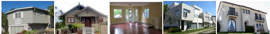 Eastside Open House: A Weekend Guide to House Hunting  photo