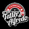 Taller Alfredo