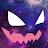 James Knuckles avatar image