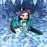 bluewarroir_gamer