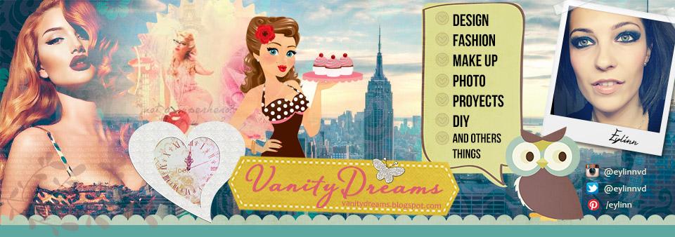 Vanity Dreams