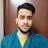 Mayank Gautam avatar image