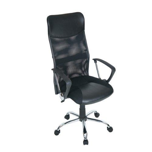 Phenomenal September 2013 Cheap Office Chairs Creativecarmelina Interior Chair Design Creativecarmelinacom