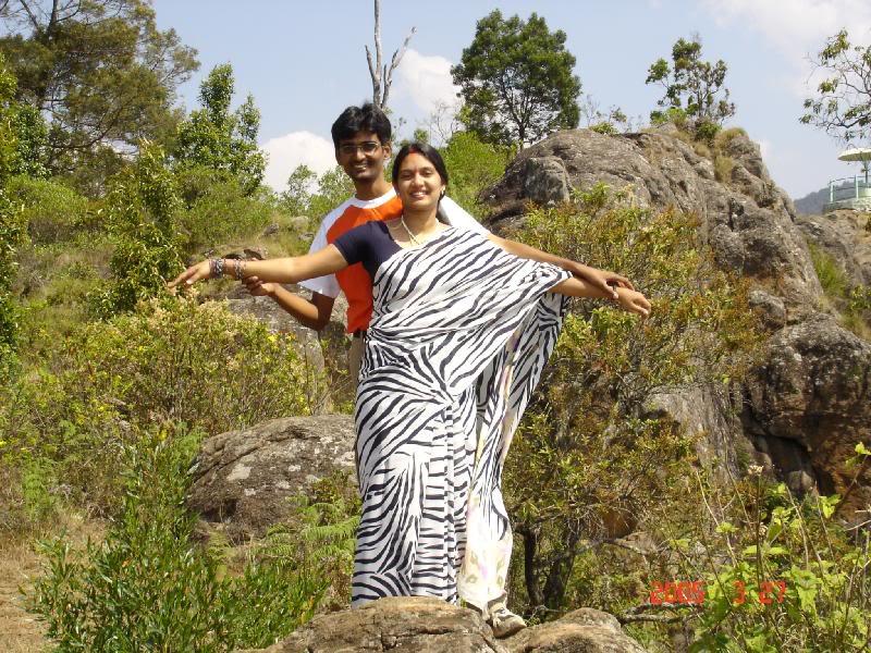 dengulata kathalu with photos
