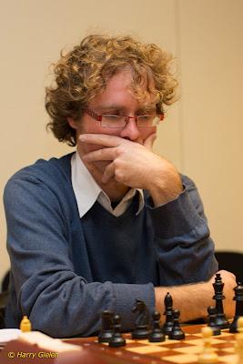 Andreas Tasma