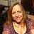Pamela Schott avatar image