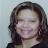 Radyne Allen avatar image