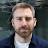 Erik Recio avatar image