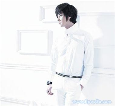 Shin Hye Sung เตรียมปล่อยอัลบั้มใหม่ The Road Not Taken ในอาทิตย์หน้า
