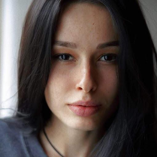 Valeria Aksonova