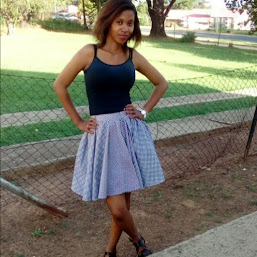 Londiwe Ndlovu photos, images