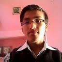 Awaish Kumar