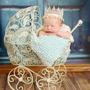 К чему снится коляска детская?