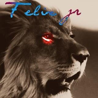 Felix Jr