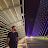 Evan Lish avatar image