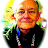 Mark Spangler avatar image