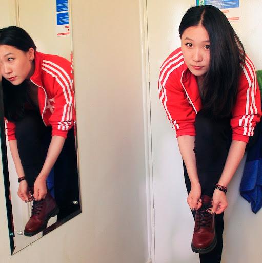 Shi Jiang Photo 17