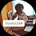 Photo of Tashaun Saunders