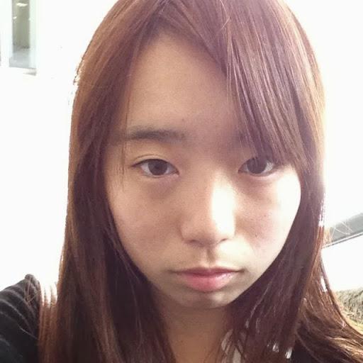 Tanaka<b>田中みお</b>(みょんこ), GooglePlus - FriendsList - Follow, Fun <b>...</b>