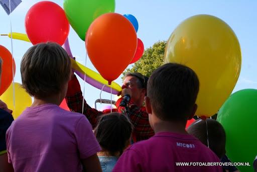 Opening Kermis  20-08-2011 (11).JPG