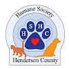 Humane Society of Henderson County, KY