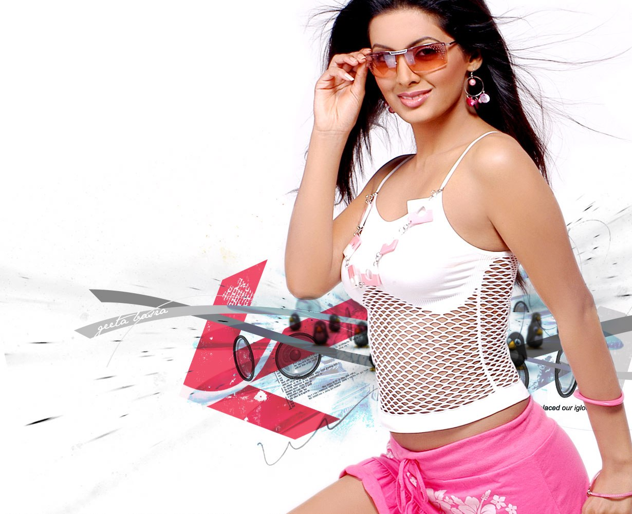 Actress Images Bollywood