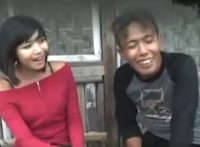 Lirik Lagu Bali Gung Galih Ft Ayu Kirana - Seleg