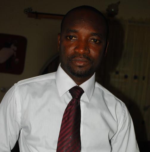 Innocent Okoliko review
