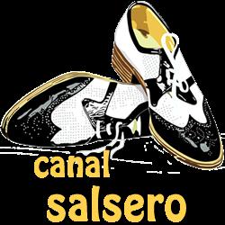 Canal Salsero Tv Online