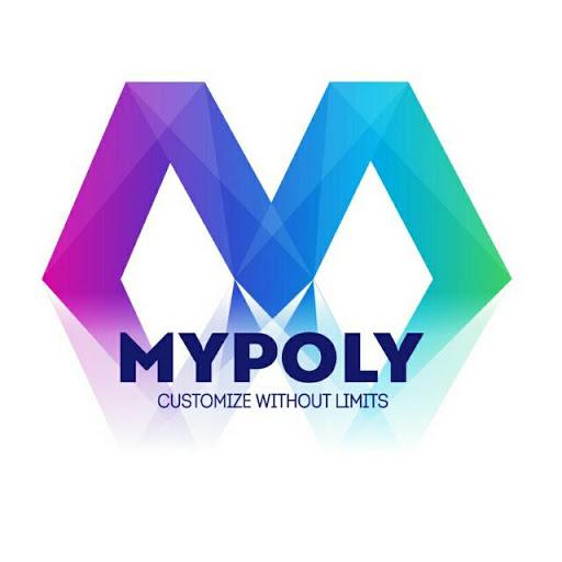 mypolypoly