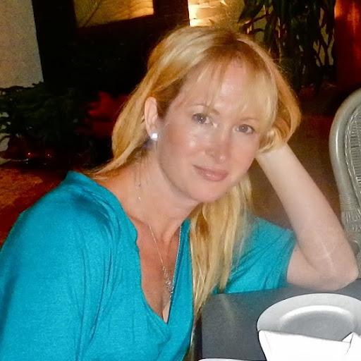 Erica Klein Photo 21