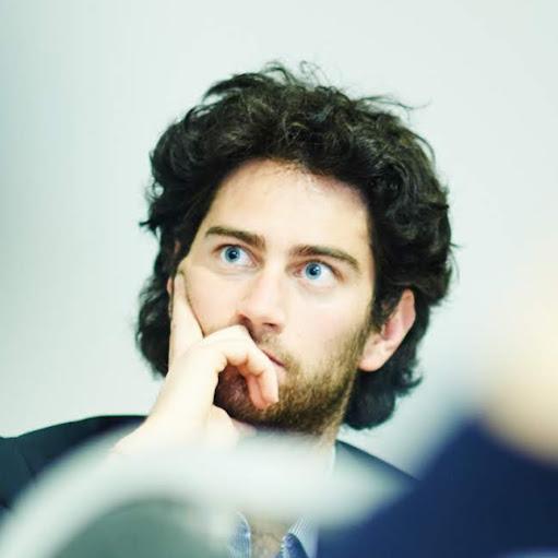 Foto del profilo di Profilo Test