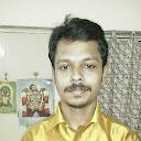 Surya Krishy