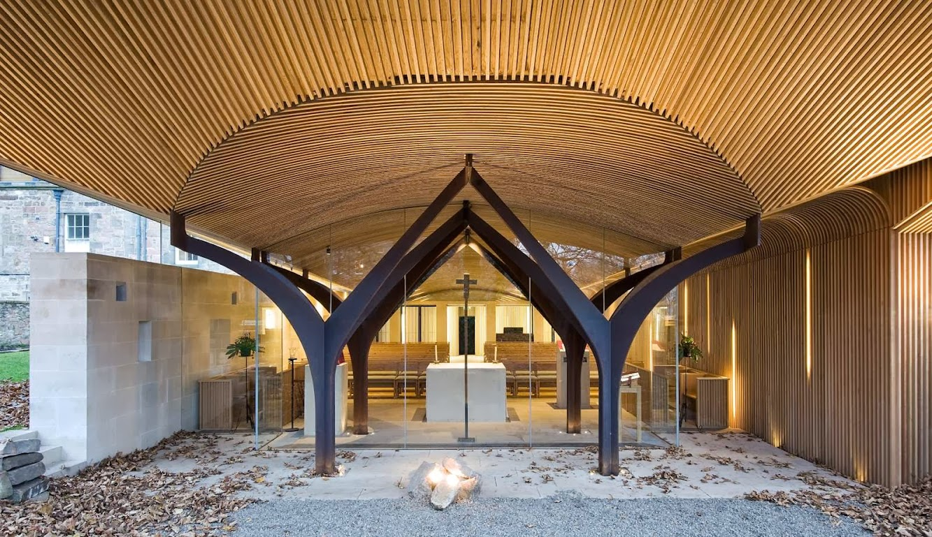 06-Chapel-of-Saint-Albert-the-Great-by-Simpson-&-Brown-Architects