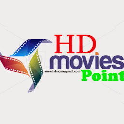 HD Movies Point photos, images