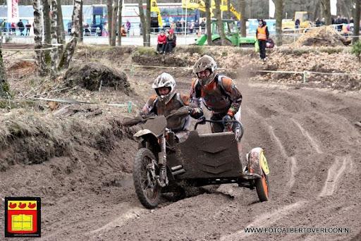 Motorcross circuit Duivenbos overloon 17-03-2013 (187).JPG