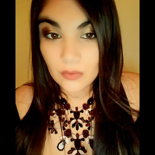 yauco middle eastern singles Meet middle eastern singles on firstmet online dating made easyto the simplest online dating site to date, flirt, or just chat with middle eastern.