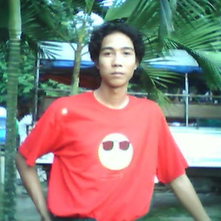 K Ma Photo 10