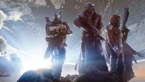 destiny-bungie-fps-beta-review-destiny
