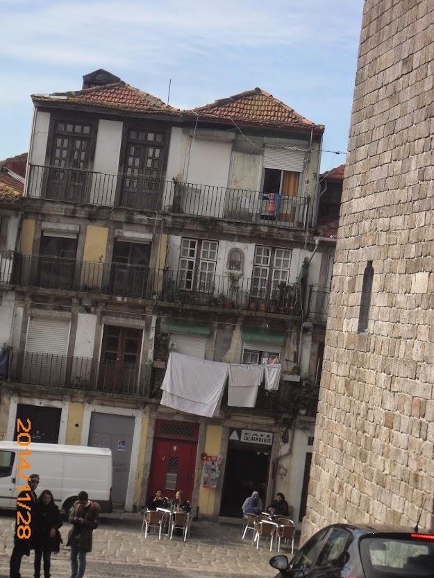 CONCLUSÃO (CRÓNICA) ENCONTRO NATAL NO PORTO A MINHA VISÃO. IMG_5432