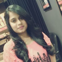 who is shweta Rs contact information