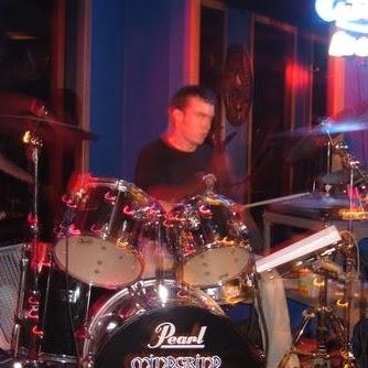 Brad Lane Photo 37