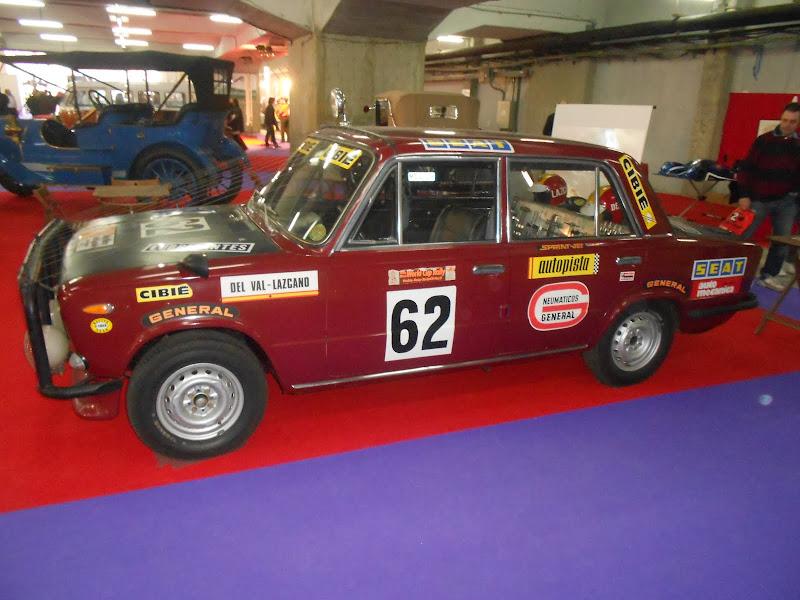 Classic Auto Madrid - 2012 - Página 3 DSCN1431