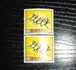 sellos Turistica Cva de