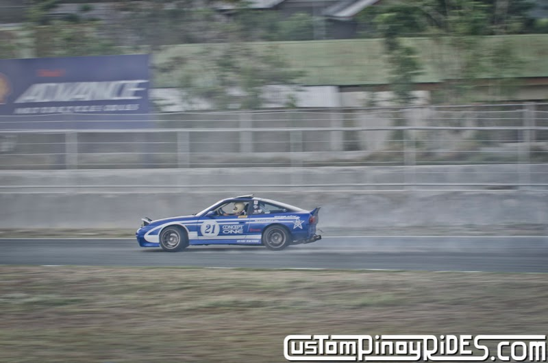 MFest Philippines Drift Car Photography Manila Custom Pinoy Rides Philip Aragones Errol Panganiban THE aSTIG pic1