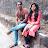 Sharath Malnad avatar image