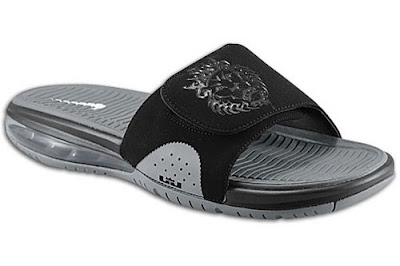 premium selection b5a6a 4b2df flip flops   NIKE LEBRON - LeBron James Shoes - Part 3