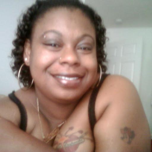 Lashonda Johnson Photo 5